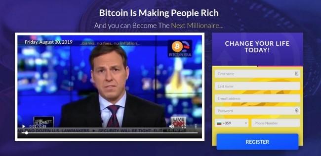 bitcoin- sistem xyz opinii fidelitate cryptocurrency custodie